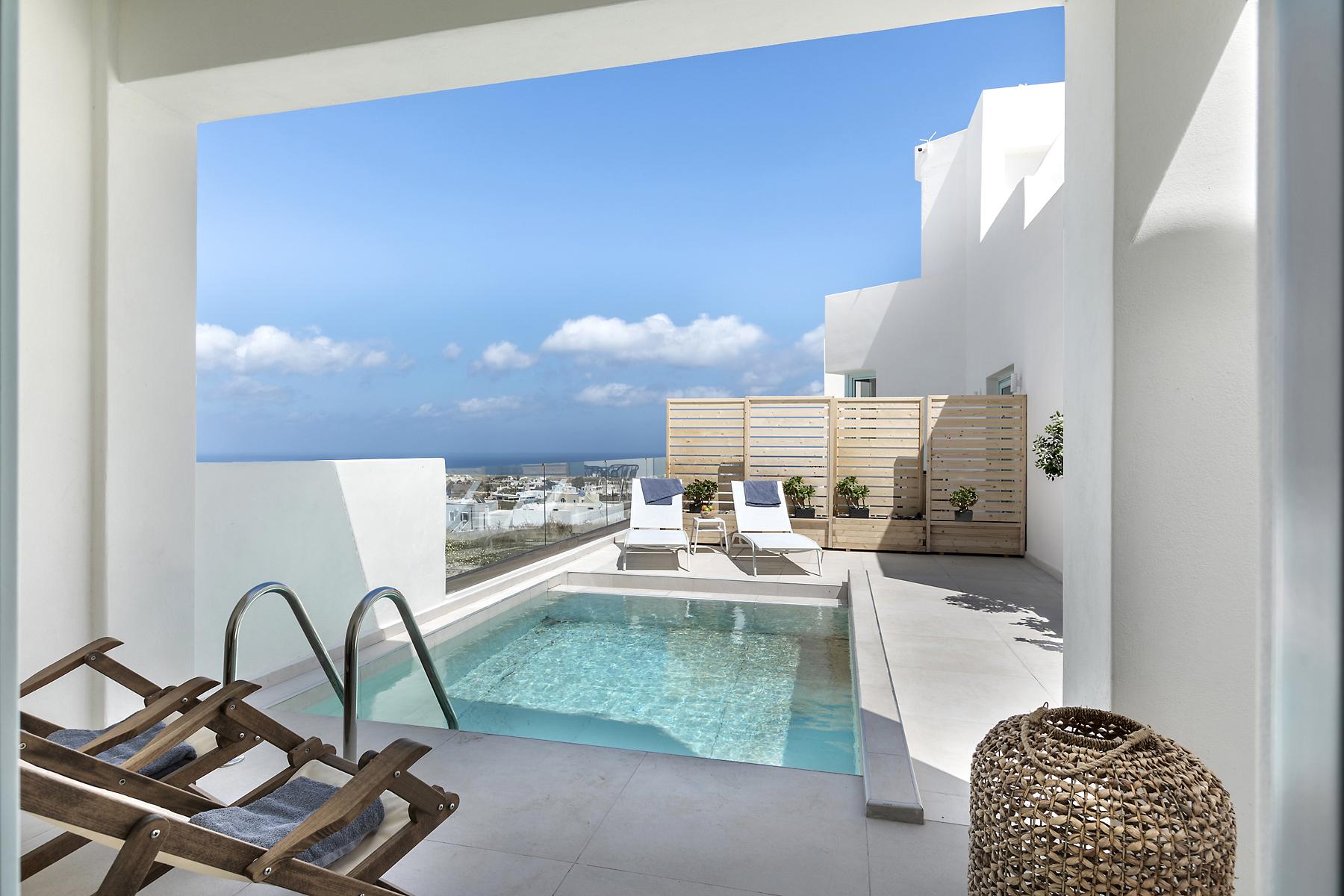 Villa Cover Photo